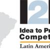 Idea to Product Latin America