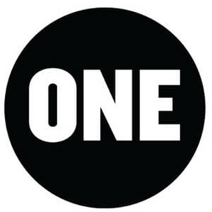 Profile picture for ONE Campaign