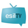 ESIL TV