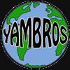 YAMBR0S