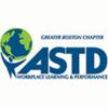 ASTD of Greater Boston