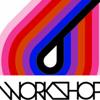 Doug Aitken Workshop