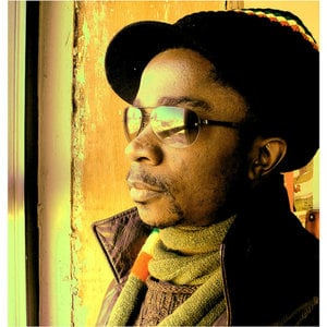 Profile picture for Trevor Brown