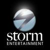 Storm Entertainment