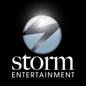 Profile picture for Storm Entertainment