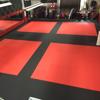 West Coast Martial Arts Academy