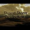 Desert Storm Films