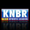 KNBR Radio