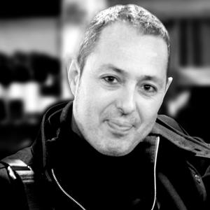Profile picture for walter bencini