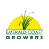 Emerald Coast Growers