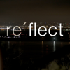 re'flect