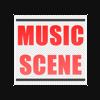 Local Music Scene