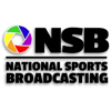 National Sports Broadcasting