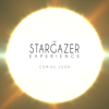 The Stargazer Experience