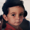 Emanuele Lami Grifeo