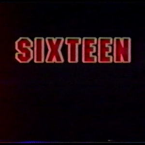 Profile picture for Sixteen