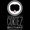 Cortez Brothers