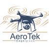 AeroTek Imagery