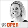 ABC Open East Kimberley