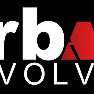 Profile picture for Urban Revolver Inc.