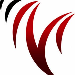 Profile picture for MotionEcho Media