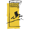 Animation School Hamburg