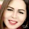 Rose Azzi