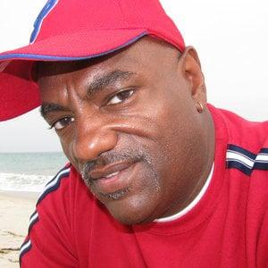 Profile picture for Mike Per
