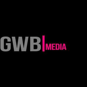 Profile picture for GWB