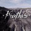 KATLAS PRODUCTION
