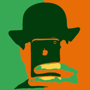 Profile picture for Pixels—The Art of the iPhone