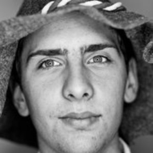 Profile picture for Sepp Hölzel