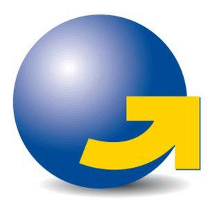 Profile picture for SPEGC