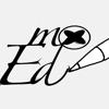 EnriqueDM