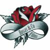 Rosas & Co Films