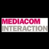 MediaCom Interaction