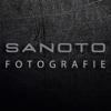 Sanoto