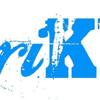 Sigri Kite