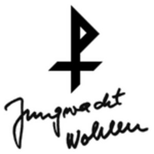 Profile picture for Jungwacht Wohlen