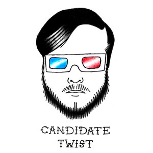 Profile picture for Candidate Twist