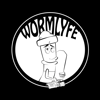 WORMLyFE Films