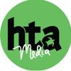 HTA Media