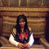 Անահիտ Բարսեղյան