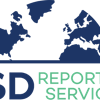 IISD Reporting Services / ENB+