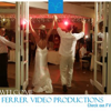 Ferrer Video Productions