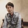 Takashi Tanaka