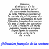 Federation francaise Couture