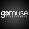 GoMuse Productions, LLC