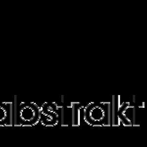 Profile picture for abstrakt muzak