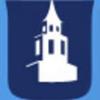 University School of Milwaukee